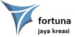 Kanopi Modern Logo